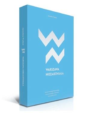 Warszawa niezaistniała