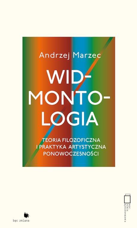 Widmontologia