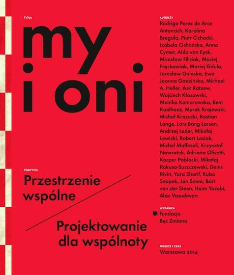 Synchronizacja 2014: My ioni