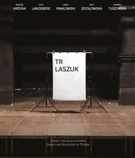 TR Laszuk