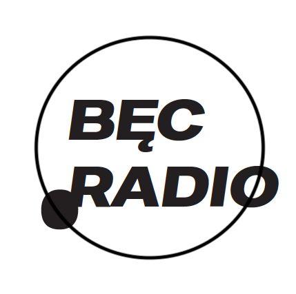 Bęc Radio prezentuje