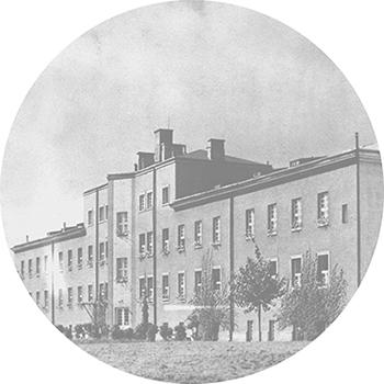 Nasz Dom 1919 – 2019